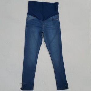Women Maternity Jeans